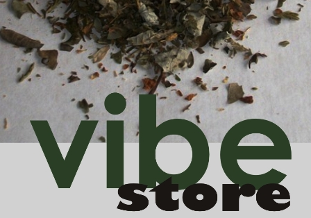 Vibe Store - Buy Our Wild Tea