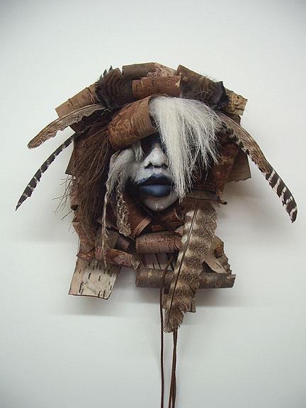 Canadian Culture Art Showcase Canadian Culture